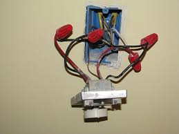 dimplex baseboard heater installation wiring wiring diagram baseboard heater wiring diagram 240v wire