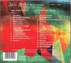 Steve Miller Band: On Tour 1973-1976