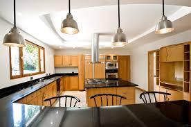 granite kitchen granite kitchen countertops eagan minneapolis granite