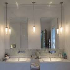 1000 images about bathrooms on pinterest tubs bathroom and powder rooms bathroom lighting trends