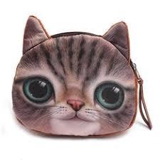 <b>cute coin</b> purse