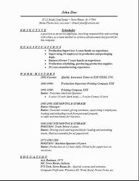 scheduler cover letter   qisra my doctor says     resume    scheduler resume examples samples edit word