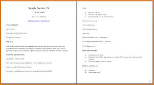 student teacher resume sample breakupus sweet consultant sample student teacher resume sample resume sample student resume sample student printable full size