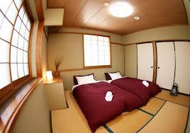 Japanese Bedroom Decor Luxury Asian Bedroom Decor 104 Bedroom 551x441 185kb