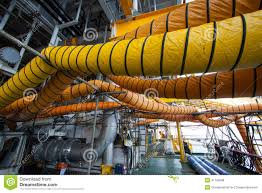 air supply hose in industry job when open manhole or work in air supply hose in industry job when open manhole or work in confined space area