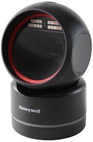 <b>Сканер Honeywell HF680</b> HF680-1-2USB купить в Москве, цена ...