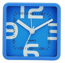 <b>Часы</b> - купить по цене от 50.00 руб в Ишимбае в интернет ...