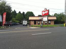 adam lee brown arrested in child stabbing at portland wendy s view full sizekimberly a c wilson the oregoniandoors remained locked monday morning at a wendy s restaurant in the 2900 block of northeast sandy boulevard