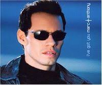 Marc Anthony - I've Got You - marc_anthony-ive_got_you_s