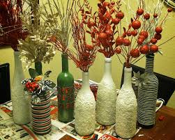 Home Decoration Material Incredible Decoration Ideas Using Waste Material Regarding