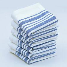 Полосатые салфетки - огромный выбор по лучшим ценам | eBay