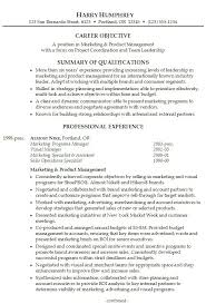 Aaaaeroincus Prepossessing Want To Download Resume Samples With Luxury Resume Samples Uushhss With Extraordinary Community Manager Resume Also Acting Resume     Resume CV Cover Leter   ipnodns ru
