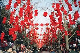 Lunar <b>New Year</b>   Traditions, Legend, & Facts   Britannica