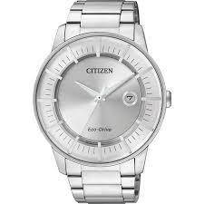 <b>CITIZEN AW1260</b>-<b>50A</b> - купить оригинальные <b>часы</b> в ...