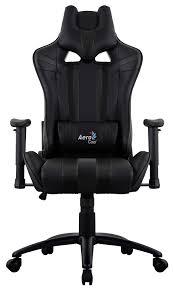 <b>Компьютерные кресла AeroCool</b> - купить в Москве, цены на ...