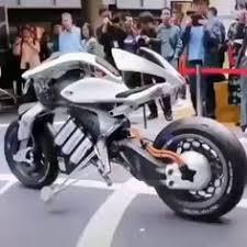 Мотоциклы: лучшие изображения (651) в 2019 г. | Мотоцикл ...