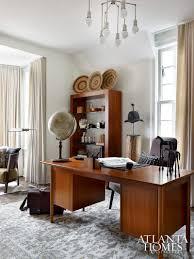 interior decorator atlanta home office. gentlemanu0027s office design by julie witzel j interior photographed decorator atlanta home i