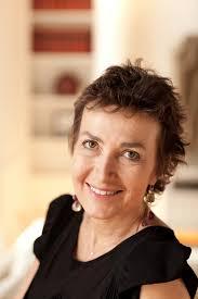 <b>Marie Laure</b> Sauty de Chalon « donner la voix aux tunisiennes à un moment <b>...</b> - SAUTY-Marie-Laure-BD-Copier