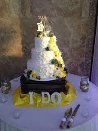 Cake Table Decoration Wedding Cake Cake Table Decoration In The Clouds Events