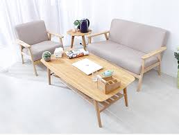 table designs prices modern coffee table bamboo furniture living room rectangle low tea cen