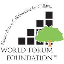 Mud Day – World Forum Foundation