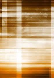 Free-Piston <b>Stirling Engine Generators</b> | IntechOpen