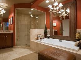 hgtv bathroom colors