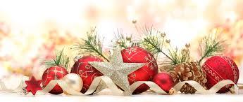 Картинки по запросу картинки с рождеством