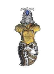 Shop DESIGNER <b>SHAIK Opulent</b> No 33 Parfum 40ml online in ...