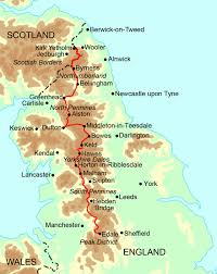 Image result for spine race 2016