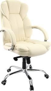 Отзывы на <b>Кресло руководителя Гелеос Монарх</b>, Искусственная ...