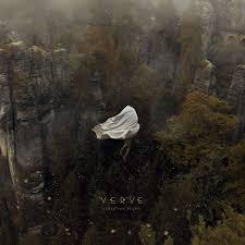 <b>Sebastian Plano</b> - <b>Verve</b> - Album review - Loud And Quiet