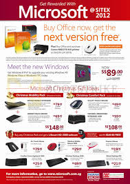 microsoft office 2010 home student business windows 8 wedge sitex 2012 price list image brochure of microsoft office 2010 home student business windows 8