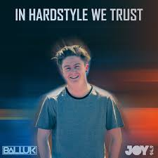 In Hardstyle We Trust