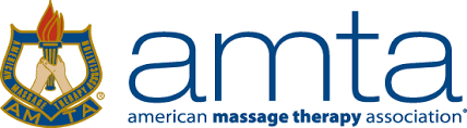 Image result for massage class ethics
