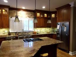 cabinet lighting in peachtree city powerworks electric cabinet lighting