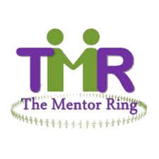 The Mentor Ring Podcasts