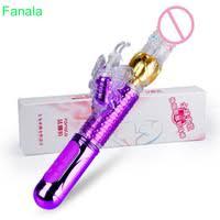 <b>Rabbit</b> Vibrator - Shop Cheap <b>Rabbit</b> Vibrator from China <b>Rabbit</b> ...