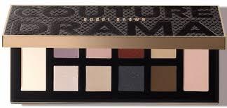 <b>Bobbi Brown Couture</b> Drama Eyeshadow Palette ~ Limited Edition ...