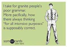 Grammar Funny on Pinterest | Funny Grammar Mistakes, Grammar Jokes ... via Relatably.com