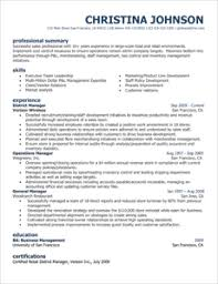 resume template styles   resume templates   myperfectresume combold resume templates