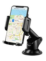 Mpow Phone <b>Holder</b> for <b>Car</b>, <b>Universal Car</b> Phone <b>Mount</b> ...