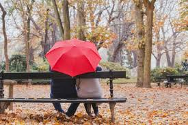 67 <b>French words</b> and <b>phrases</b> you need to talk about the weather ...