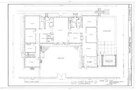 Old English Tudor Style House Plans Tudor Style Buildings    Old English Tudor Style House Plans Tudor Style Buildings