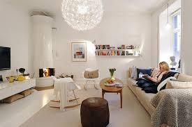 awesome scandinavian kitchen interior design ideas with white shades awesome scandinavian ideas