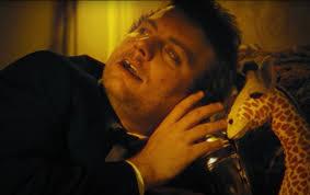 Watch <b>Crowded House's</b> Mac DeMarco-Starring 'Whatever You ...