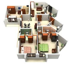 Architecture  The House Floor Plan Maker For Making Home Concept    The House Floor Plan Maker For Making Home Concept  The Remarakble d House Floor Plan Layout Tool And There Are Many Rooms In Your House There  Niabai by
