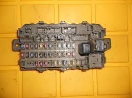 00 honda civic fuse box 00 wiring diagrams