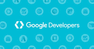 Class: <b>Trashcan</b> | Blockly | Google Developers
