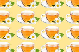 foods that help you sleep reader s digest chamomile tea